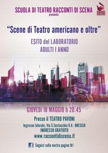 SceneTeatroAmericano 2017